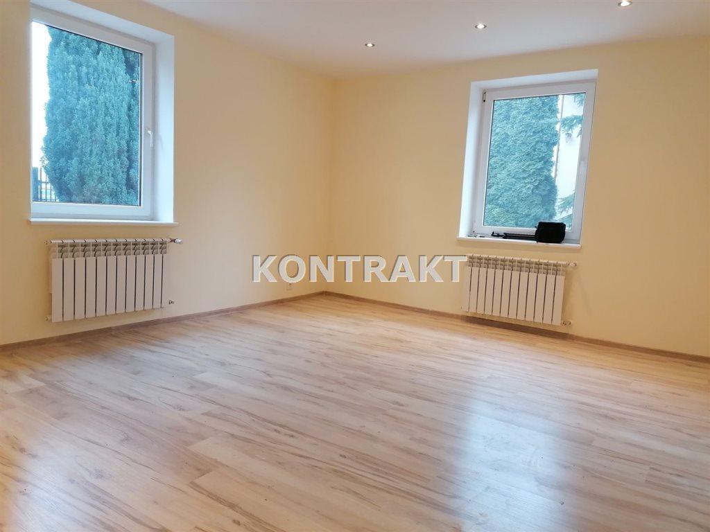 Dom na wynajem Palczowice  64m2 Foto 8