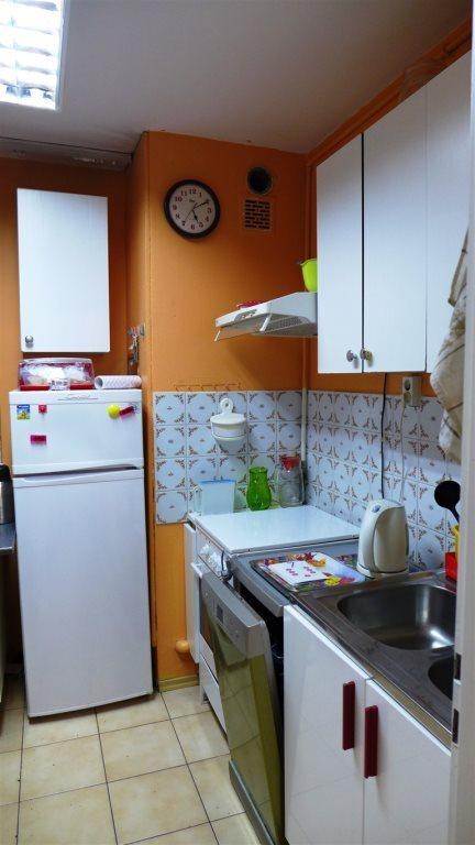 Mieszkanie dwupokojowe na sprzedaż Warszawa, Praga-Południe, Gocław, Emila Fieldorfa  43m2 Foto 2