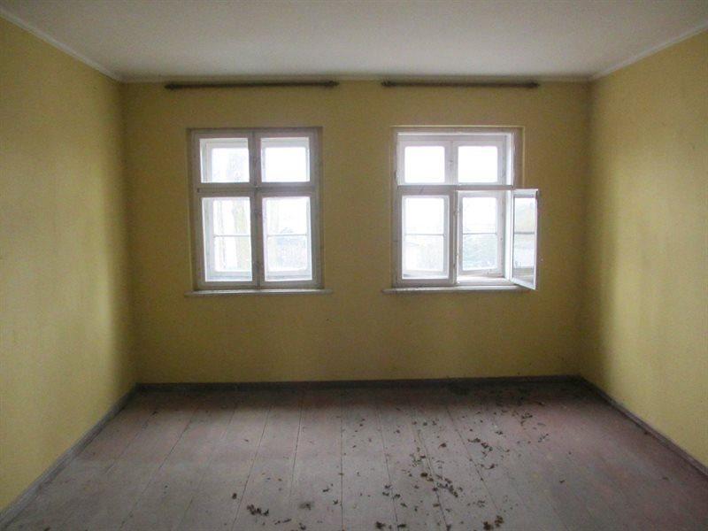 Lokal użytkowy na sprzedaż Rawicz, Góreczki Wielkie koło Pakosławia  235m2 Foto 6