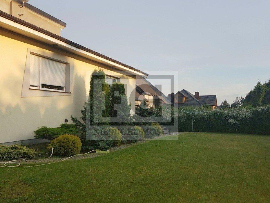 Dom na sprzedaż Gdańsk, Osowa, Złotowska  274m2 Foto 1