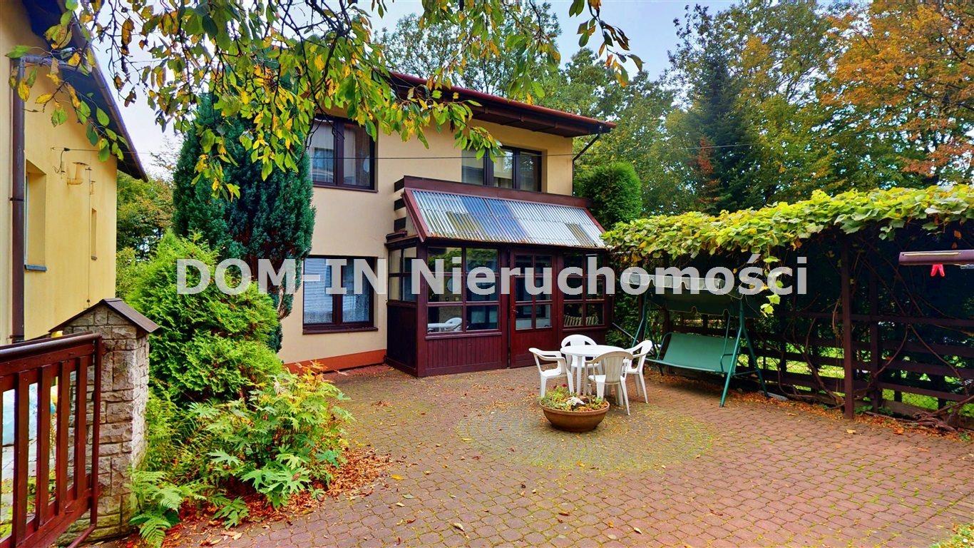 Dom na sprzedaż Ustroń, Zawodzie Górne, Szpitalna  320m2 Foto 2