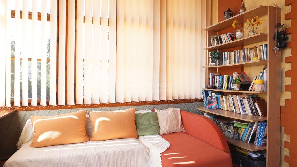 Mieszkanie trzypokojowe na sprzedaż Szalejów Dolny  119m2 Foto 6
