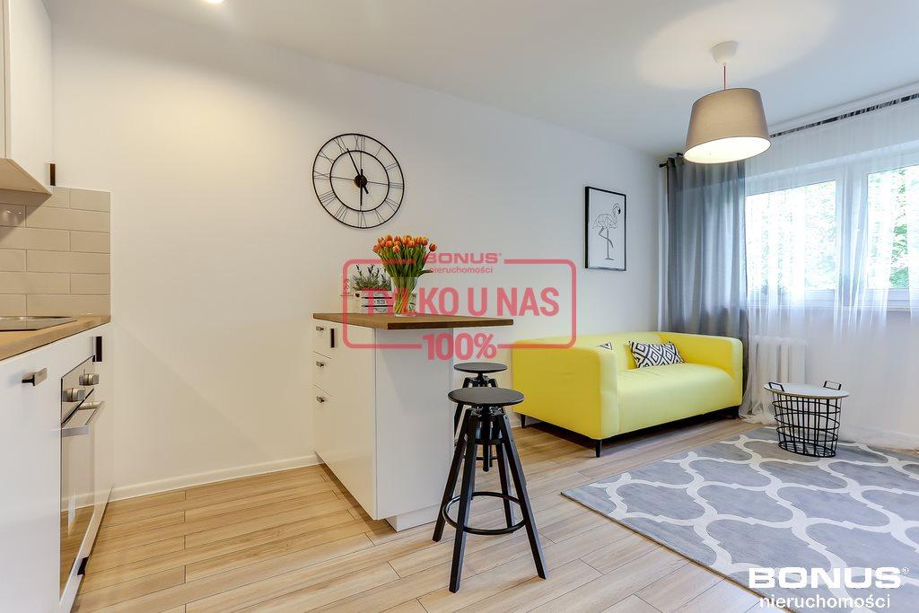 Mieszkanie czteropokojowe  na sprzedaż Warszawa, Bielany, Wrzeciono  56m2 Foto 1