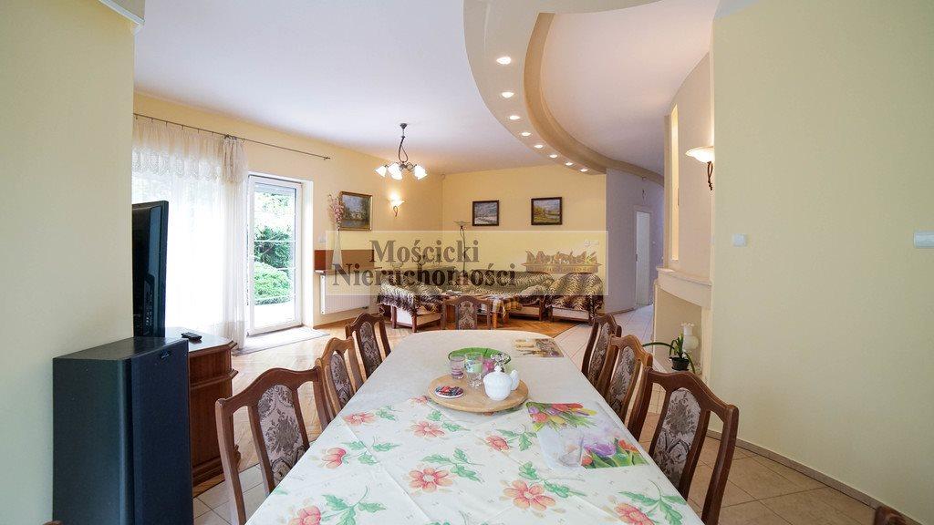 Dom na sprzedaż Józefosław  355m2 Foto 4