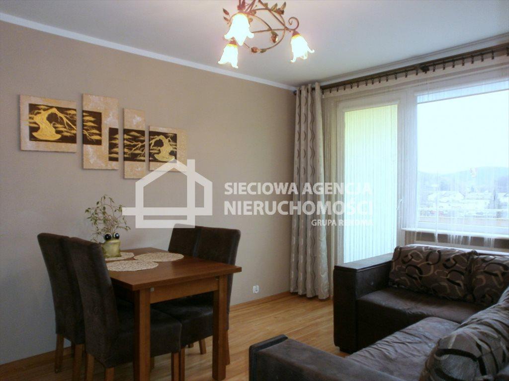 Mieszkanie dwupokojowe na wynajem Gdynia, Cisowa, Kcyńska  30m2 Foto 1