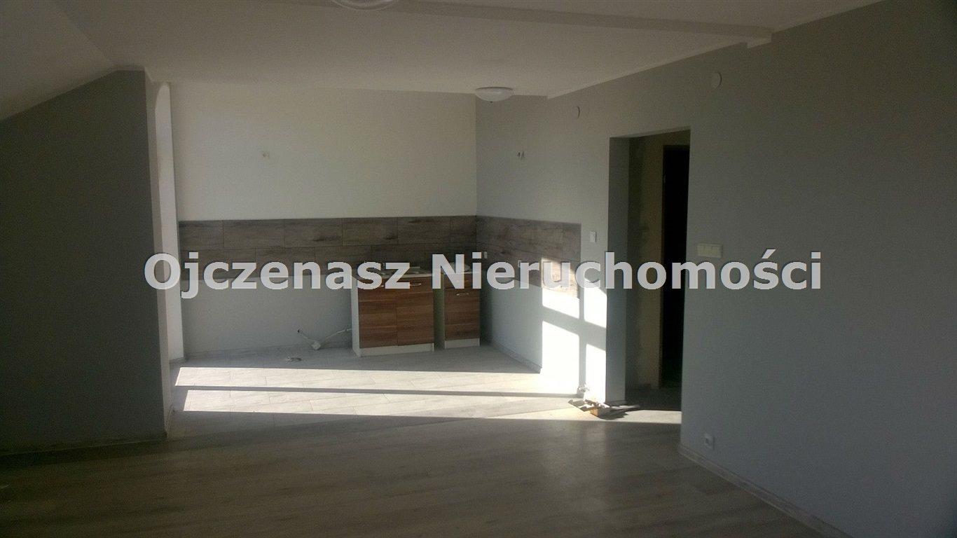 Mieszkanie na wynajem Lisi Ogon  55m2 Foto 2