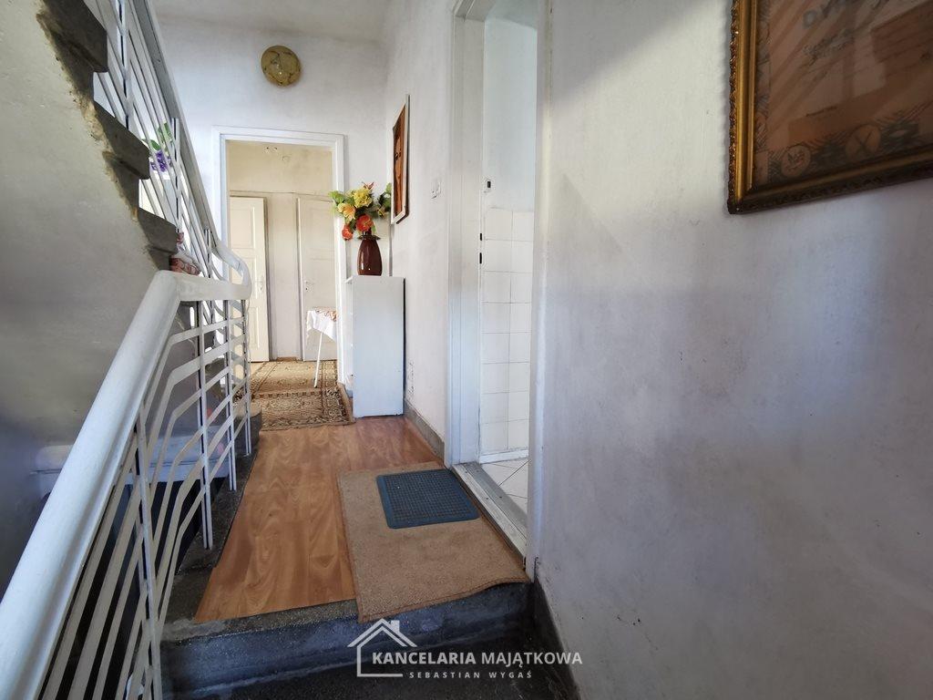 Dom na sprzedaż Częstochowa, Bialska  100m2 Foto 7