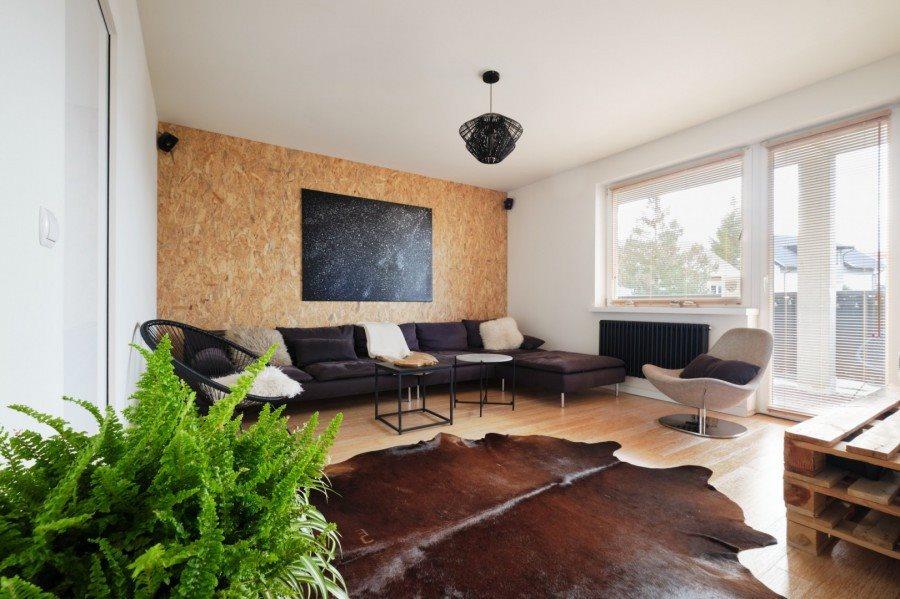 Mieszkanie trzypokojowe na sprzedaż Gdynia, Chwarzno, Afrodyty  85m2 Foto 4