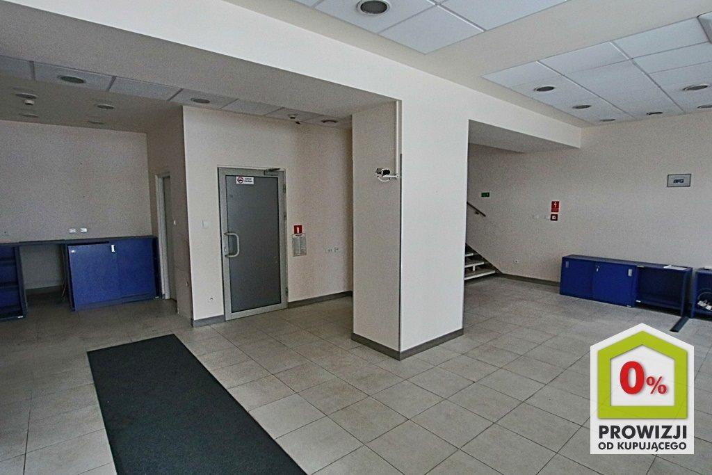 Dom na sprzedaż Kielce, Centrum  733m2 Foto 3