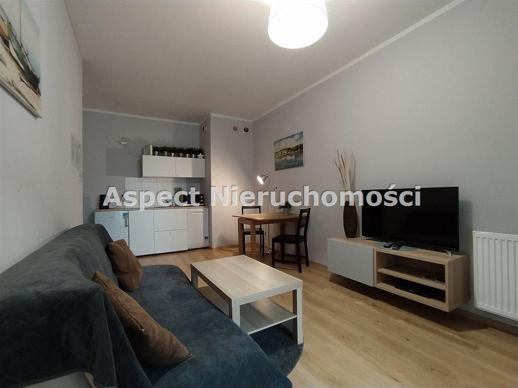 Mieszkanie trzypokojowe na sprzedaż Katowice, Dolina Trzech Stawów  65m2 Foto 11