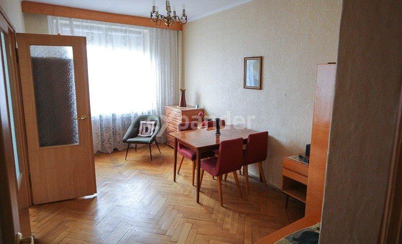 Mieszkanie trzypokojowe na sprzedaż Częstochowa, Tysiąclecie, Aleja Armii Krajowej  63m2 Foto 4
