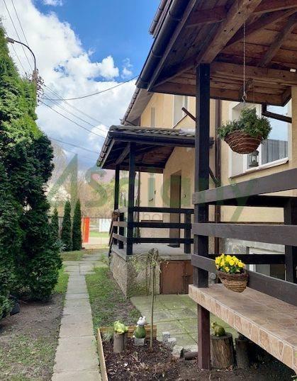 Dom na sprzedaż Warszawa, Bemowo, Jelonki  165m2 Foto 3