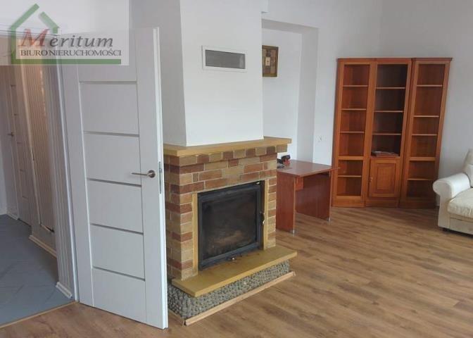 Mieszkanie czteropokojowe  na sprzedaż Nowy Sącz, Centrum  91m2 Foto 1