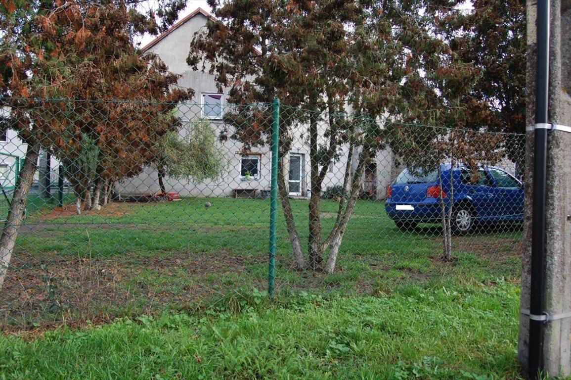 Działka budowlana na sprzedaż Recław  400m2 Foto 7