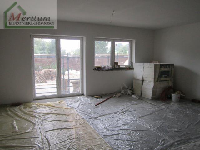 Mieszkanie dwupokojowe na sprzedaż Nowy Sącz, os. Błonie  62m2 Foto 1