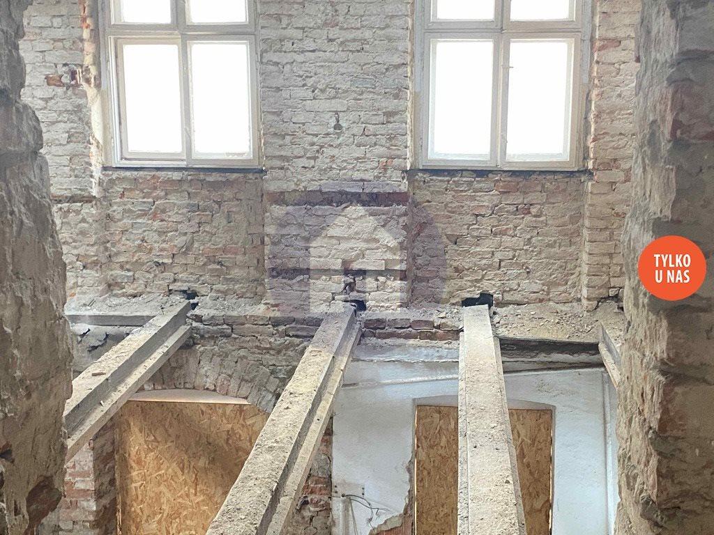 Dom na sprzedaż Ząbkowice Śląskie, Bolesława Prusa  208m2 Foto 7