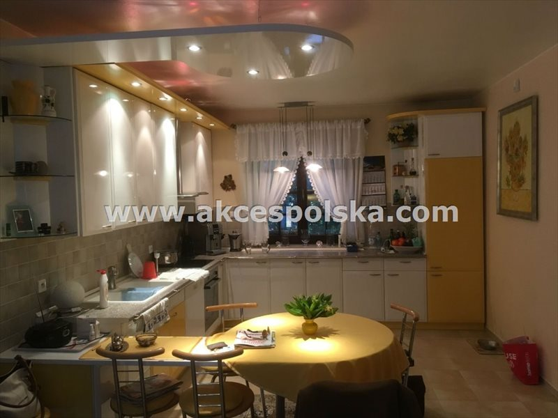 Dom na sprzedaż Piaseczno, Chyliczki, Piaskowa  400m2 Foto 6