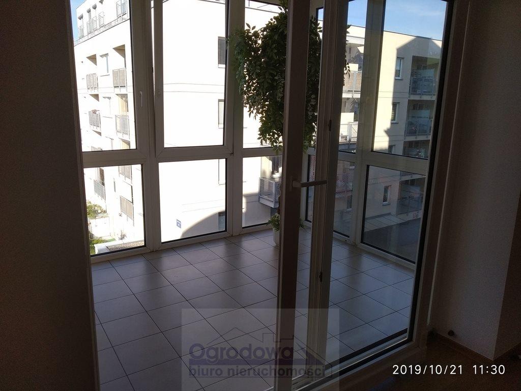 Mieszkanie trzypokojowe na sprzedaż Warszawa, Bemowo, Franciszka Kawy  104m2 Foto 3