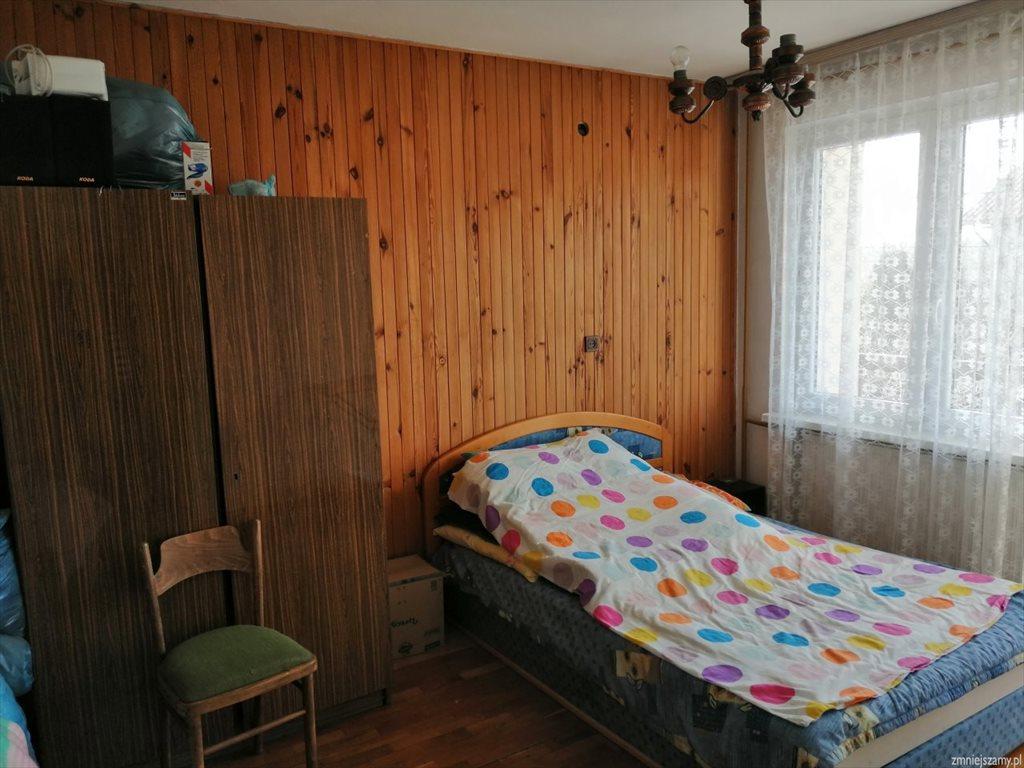 Dom na sprzedaż Nisko, Malce  110m2 Foto 8