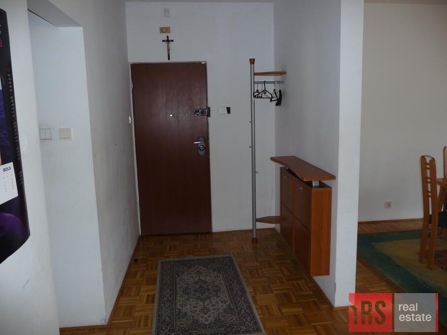 Mieszkanie na sprzedaż Warszawa, Bemowo, Jeździecka  119m2 Foto 7