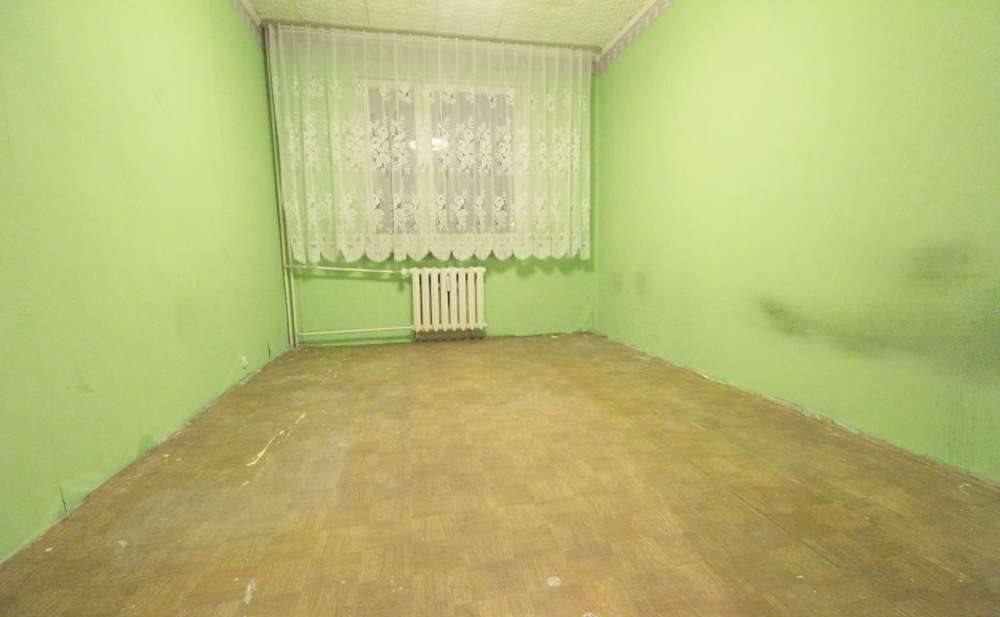 Mieszkanie trzypokojowe na sprzedaż Bytom, Miechowice, bytom  63m2 Foto 5