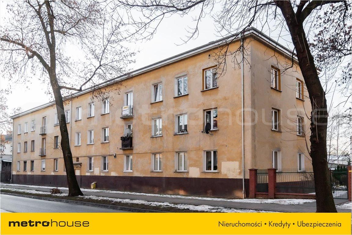 Mieszkanie trzypokojowe na sprzedaż Radom, Radom, Czachowskiego  68m2 Foto 12