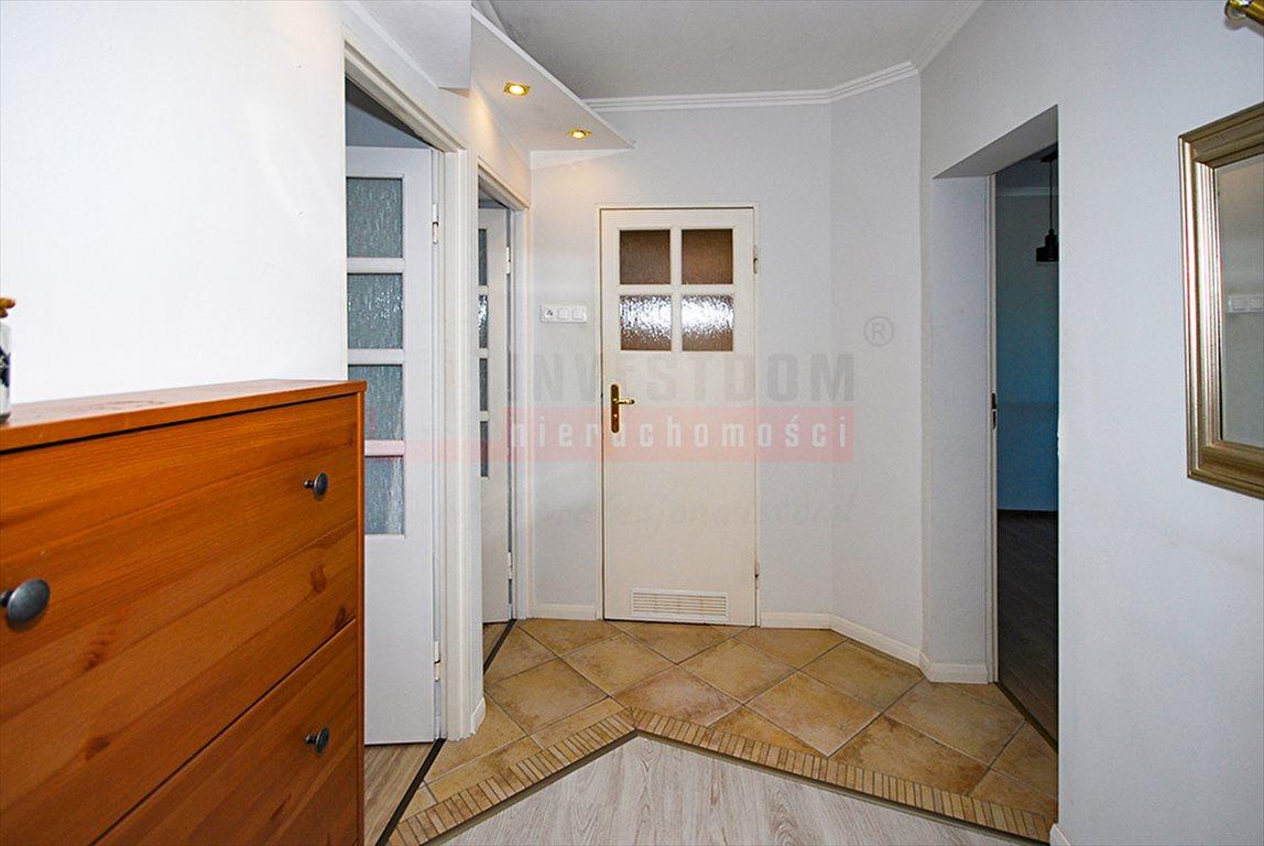 Mieszkanie trzypokojowe na sprzedaż Opole, Zaodrze  50m2 Foto 7