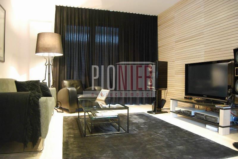 Dom na sprzedaż Pilchowo  245m2 Foto 7