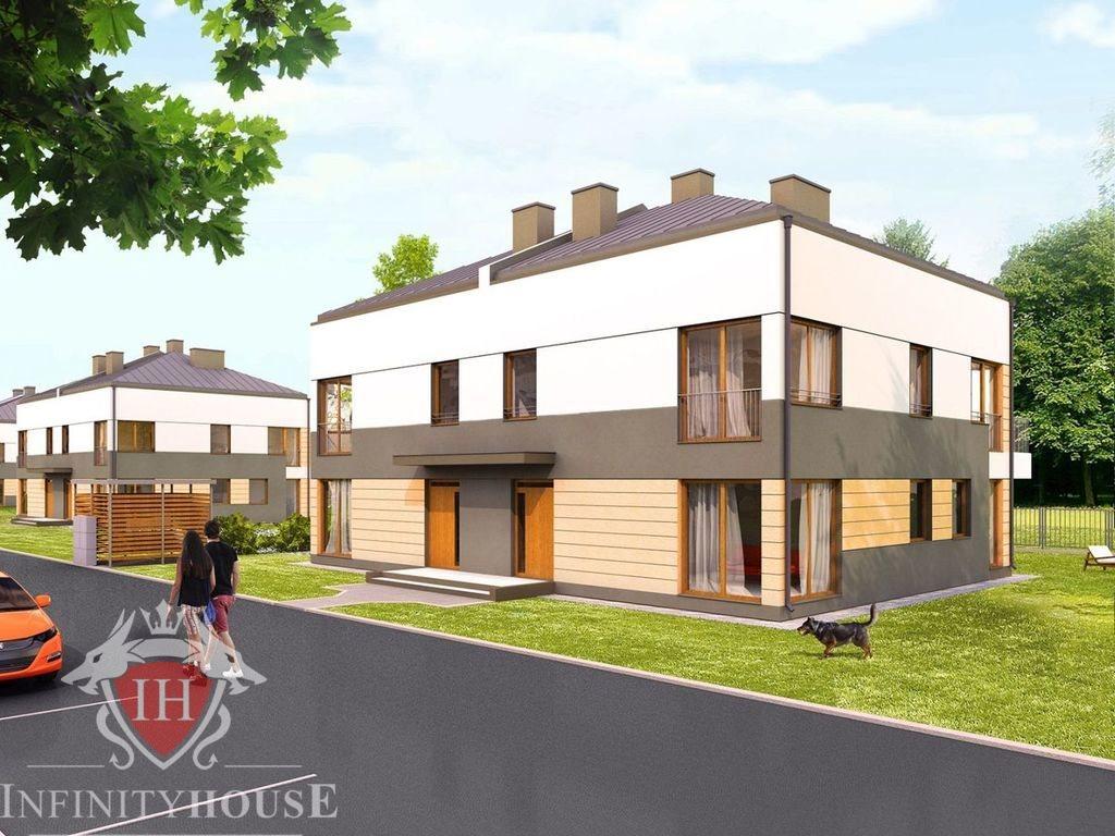 Dom na sprzedaż Marki  81m2 Foto 2