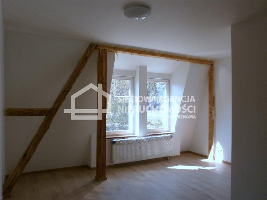 Lokal użytkowy na sprzedaż Sopot, Centrum  210m2 Foto 1