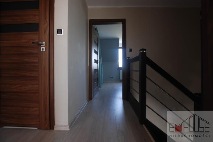 Dom na wynajem Mirków  101m2 Foto 11