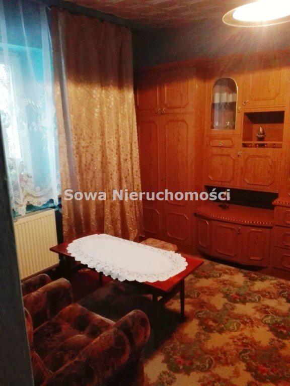 Dom na sprzedaż Struga  260m2 Foto 10