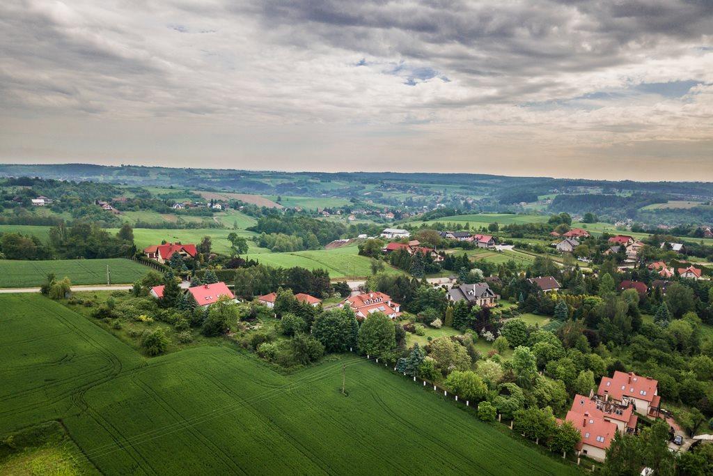 Dom na sprzedaż Michałowice  464m2 Foto 4