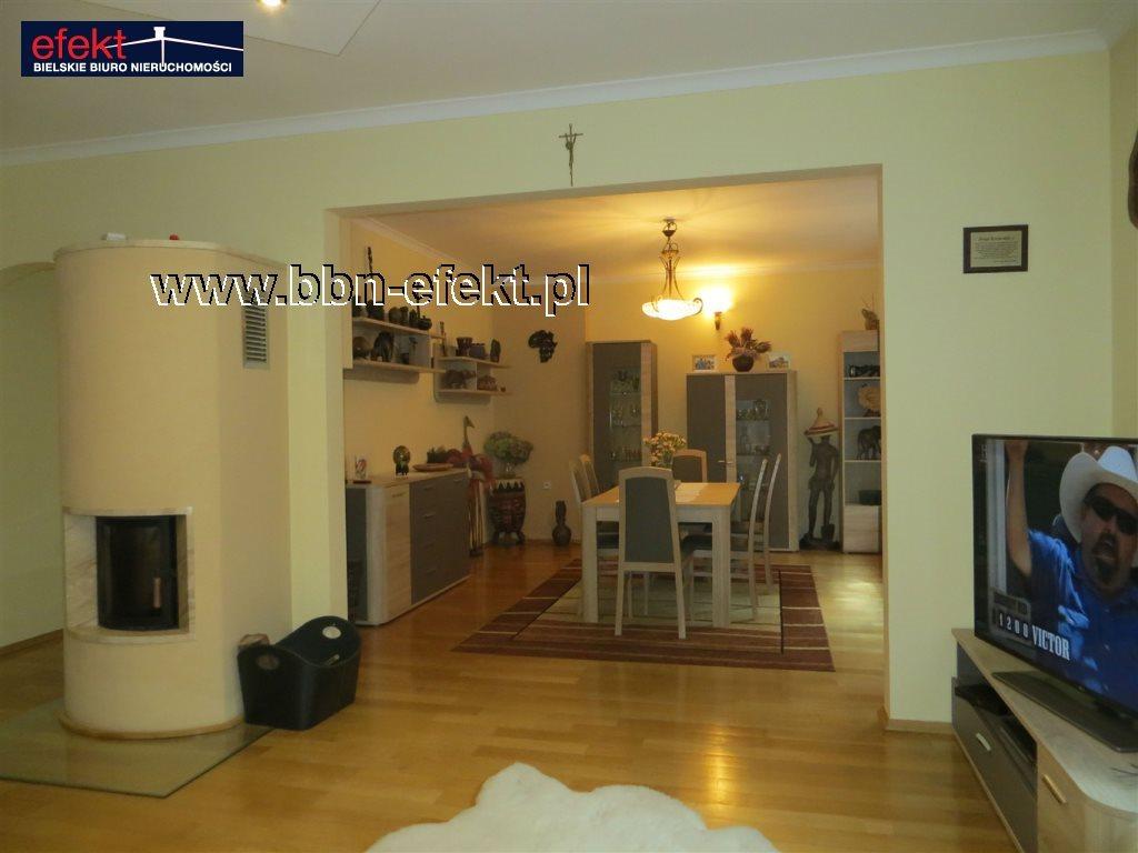 Dom na sprzedaż Jaworze  300m2 Foto 10