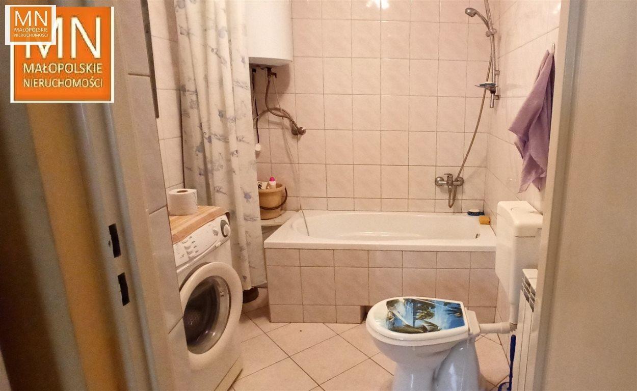 Dom na sprzedaż Charbinowice  100m2 Foto 6