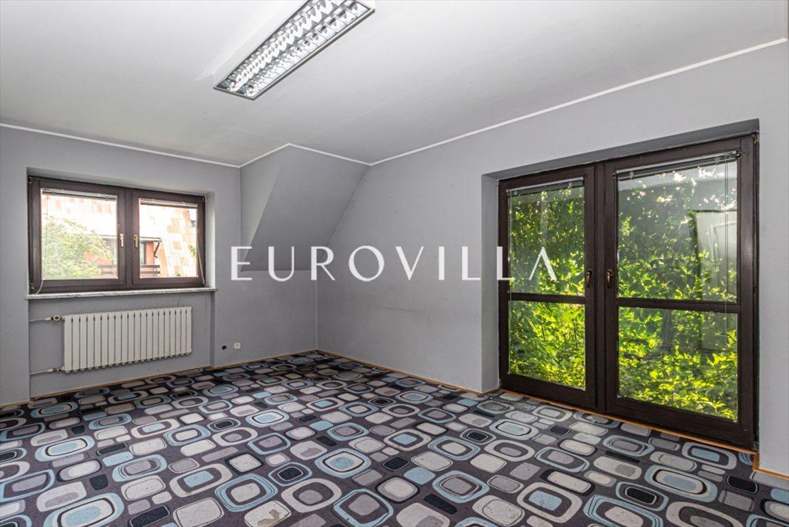 Dom na sprzedaż Warszawa, Wilanów, Rumiana  229m2 Foto 6