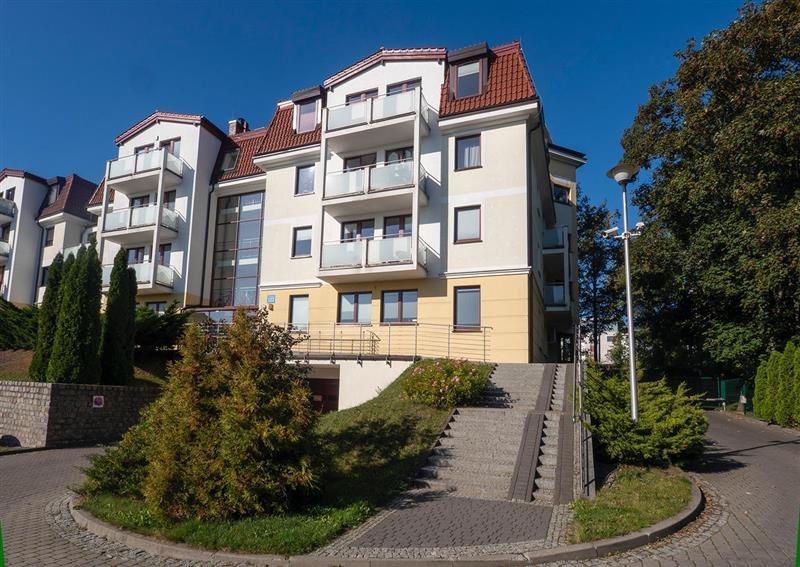 Mieszkanie trzypokojowe na wynajem Sopot, Górny, ARMII KRAJOWEJ  63m2 Foto 8