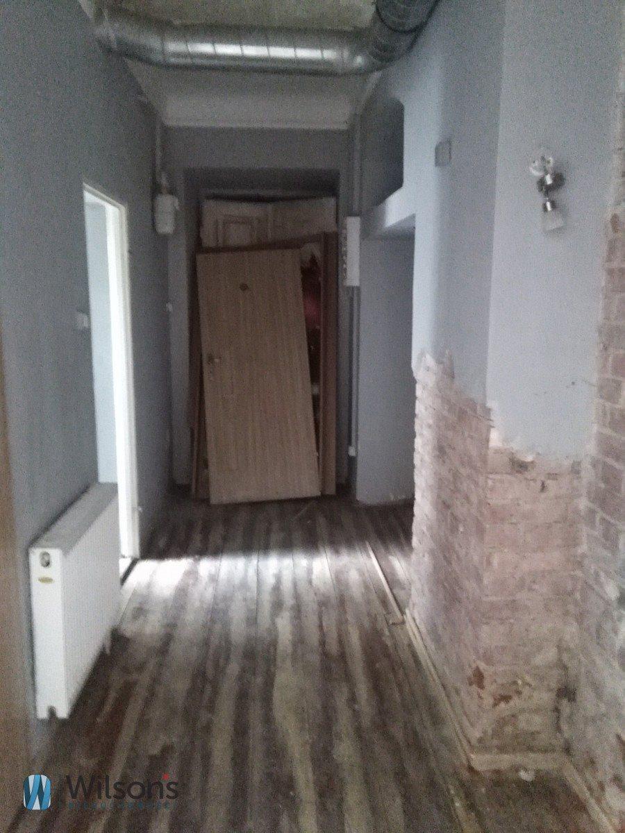 Lokal użytkowy na wynajem Radom, Śródmieście, Stefana Żeromskiego  65m2 Foto 6
