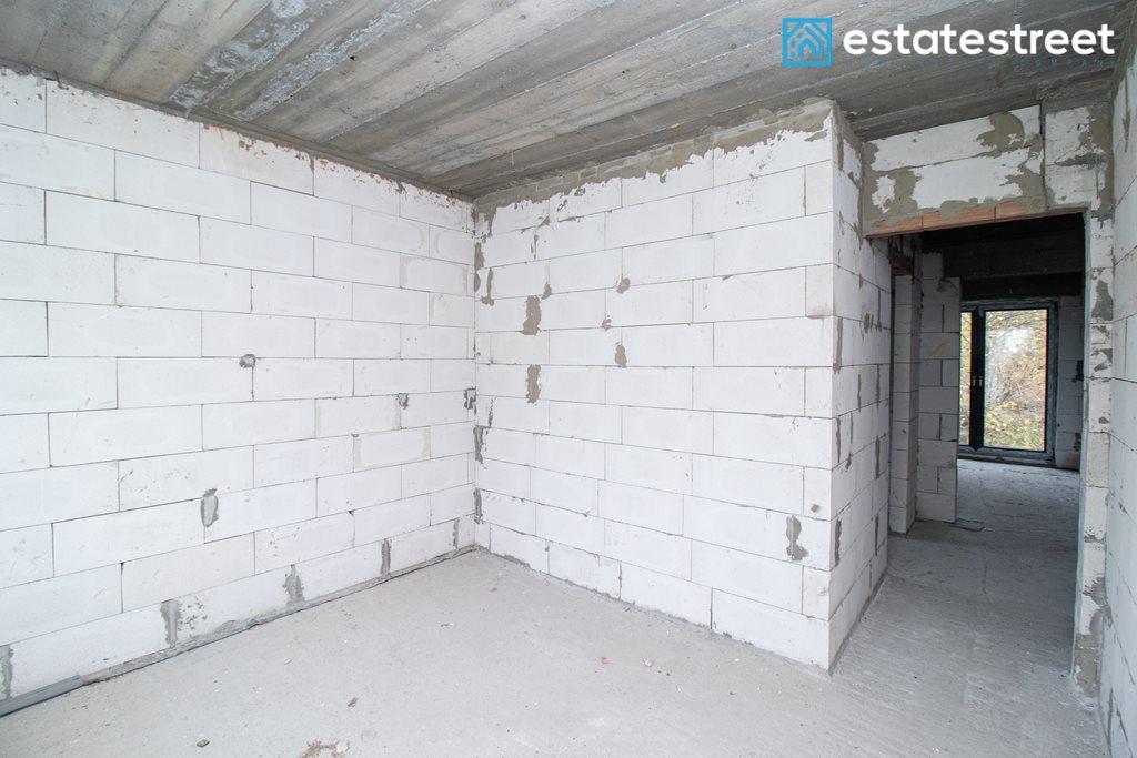 Dom na sprzedaż Kraków, Bieżanów-Prokocim, Bieżanów-Prokocim, Henryka Sucharskiego  142m2 Foto 13