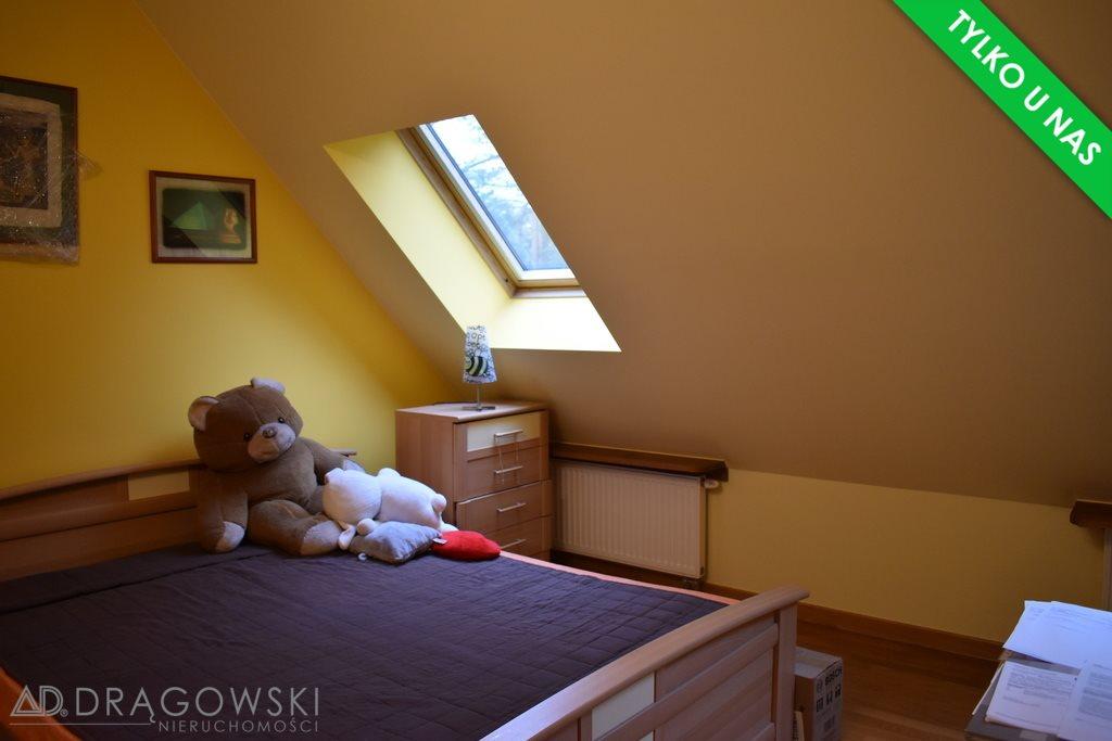 Dom na sprzedaż Warszawa, Wawer, Radość  290m2 Foto 12