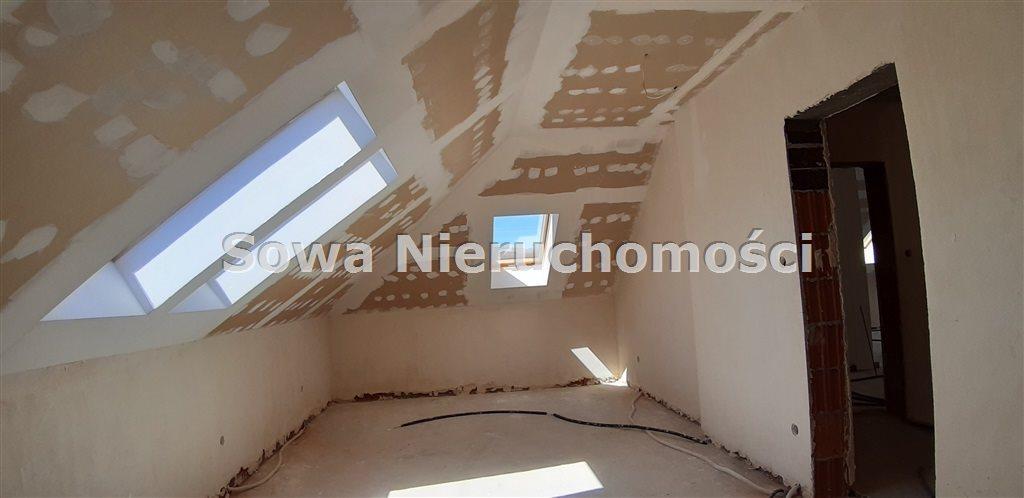 Dom na sprzedaż Wojcieszyce  196m2 Foto 12