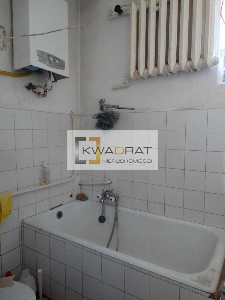 Dom na sprzedaż Mińsk Mazowiecki  100m2 Foto 10