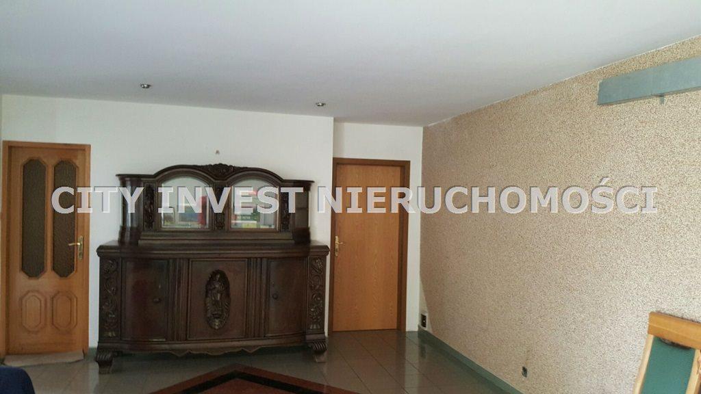Dom na sprzedaż Żary  480m2 Foto 9