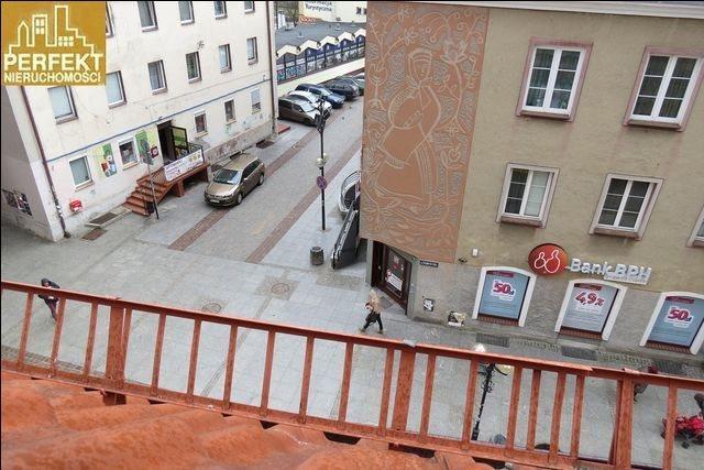 Lokal użytkowy na wynajem Olsztyn, Stare Miasto, Staromiejska  90m2 Foto 7