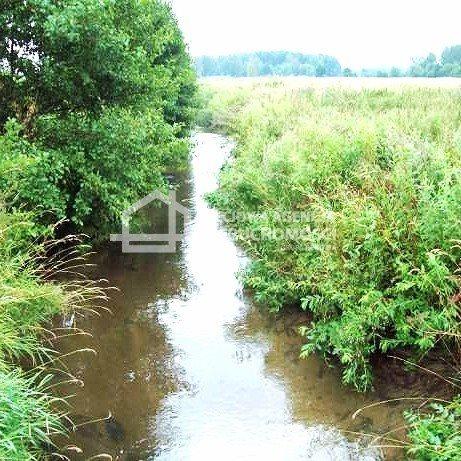 Działka rolna na sprzedaż Sasino  110000m2 Foto 1