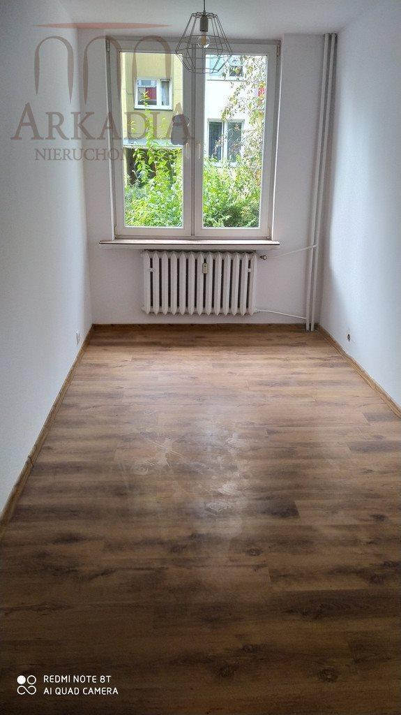 Mieszkanie trzypokojowe na sprzedaż Lublin, Lsm, Pozytywistów  49m2 Foto 1