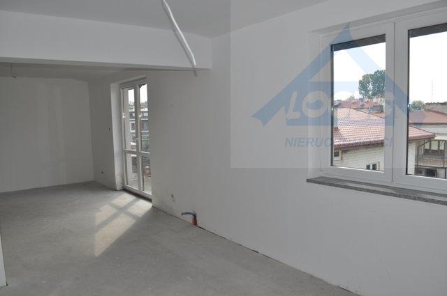 Mieszkanie trzypokojowe na sprzedaż Marki, Stanisława Wyspiańskiego  92m2 Foto 8