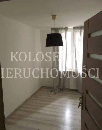 Mieszkanie czteropokojowe  na sprzedaż Warszawa, Targówek  62m2 Foto 5