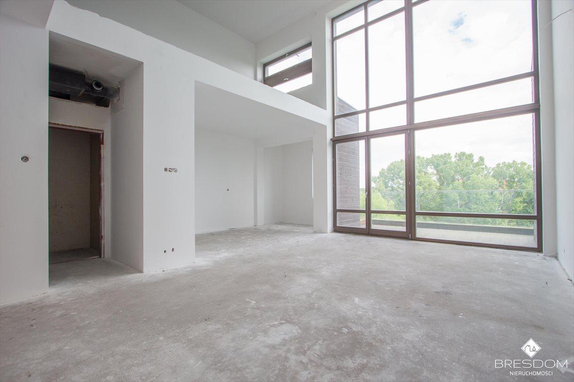 Mieszkanie czteropokojowe  na sprzedaż Olsztyn, Grunwaldzka  150m2 Foto 5