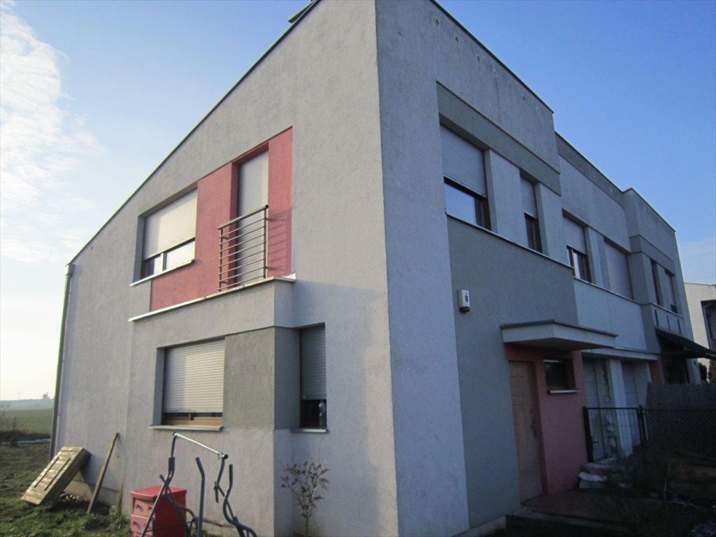 Dom na sprzedaż Batorowo  127m2 Foto 2